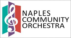 naples_logo